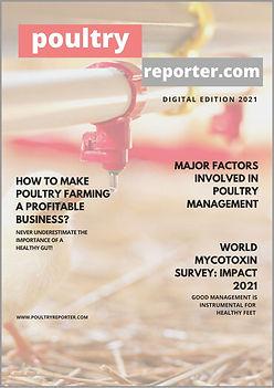 PoultryReporter.com 2021 cover.jpg