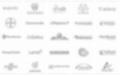 Logos de clientes 2.png
