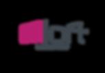 alf4582cmyk-196462-CMYK Logo Dark Pink a