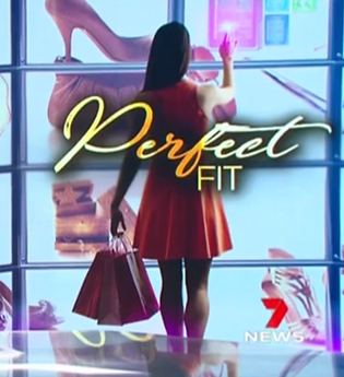 Channel 7 the perfect fit.PNG