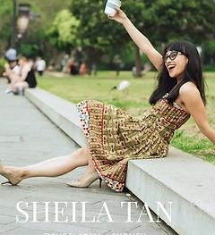 Sheila.webp