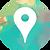 Cafe Frei Nice maps