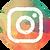 CAFE FREI DUBAI instagram