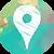 CAFE FREI DUBAI maps