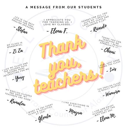 thank you, teachers(1).png