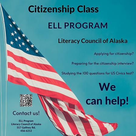 Citizenship ELL.png