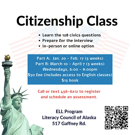 citizenship class ad.png