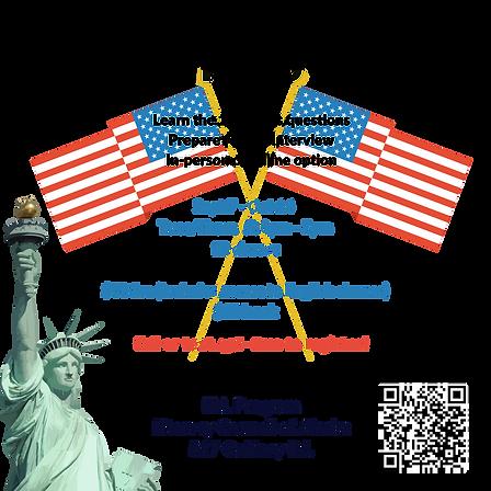 citizenship class ad(3).png