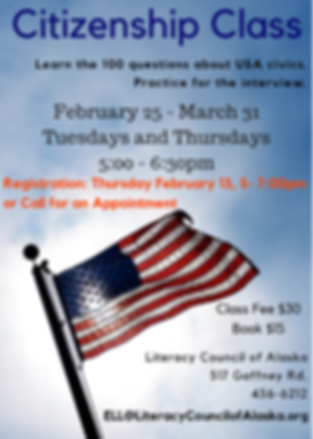 Citizenship Class 2020.png