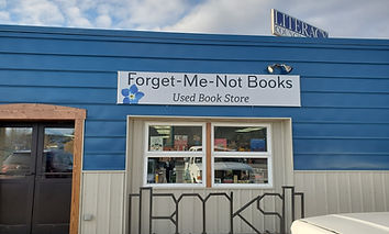 Bookstore new face.jpeg