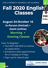ELL Fall Class Flyer 2020.png