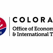 Colorado OZ Webinar