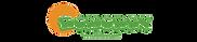 komorev www logo A4 mid_edited.png