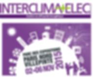 RIELLO,AERMEC,FRANCE CLIM,PAC,VMC,Ventilo-Convecteur,CTA,Italie,Alsace,Lorraine,Champagne-Ardennes,Metz,Nancy,Strasbourg,Bevilaqua,Epinal