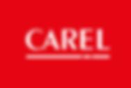 Régulaton CAREL / FRANC CLIM