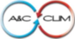 FRANCE CLIM ALSACE | Pompe à Chaleur