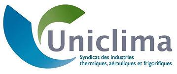 UNICLIMA | Article Covid-19 | Climatisation | Chauffage | Ventilation