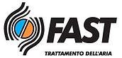 FAST Filiale de AERMEC - CTA - Roof-Top