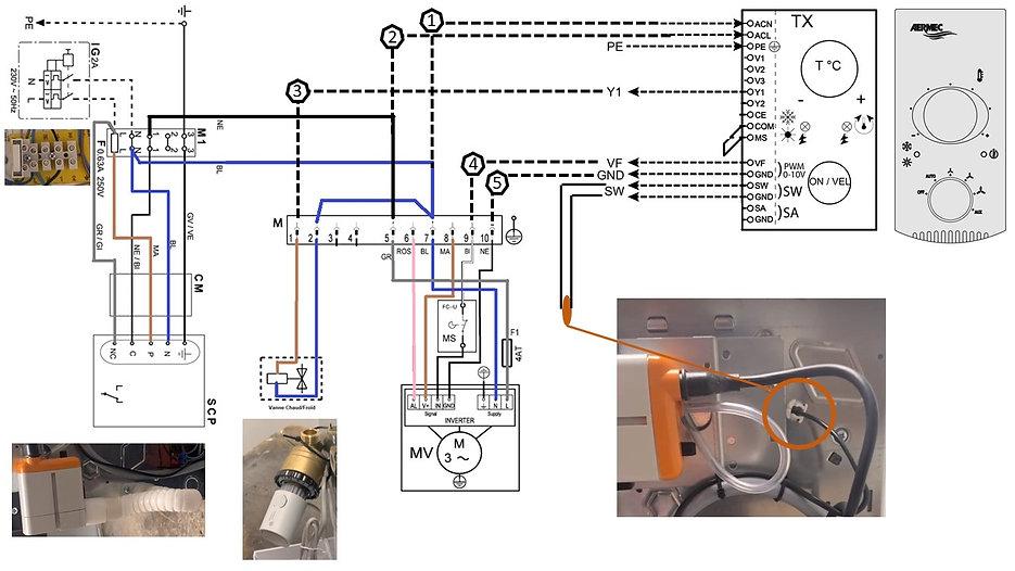 Cablage_Thermostat_Vanne_DSC4.jpg