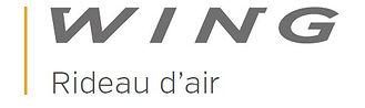 Rideau d'Air VTS | WING