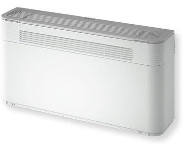 Ventilation / Chauffage / Alsace - Elsàss