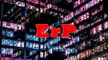 Bâtiment ERP - Note de calcul