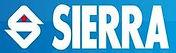 Sierra Filiale AERMEC - DRY - Condenseur
