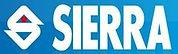 Sierra;DRY;Condenseur