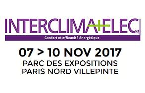 Interclima 2017 - FRANCE CLIM - Grand Est