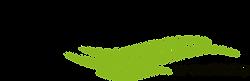 AERMEC FRANCE CLIM | TITRE 5 | RT 2012