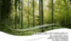 Armoire;Climatisation;Informatique;serveur;Armoire;Chauffer;Climatiser;AERMEC;Alsace;Moselle;Meurthe-et-Moselle;Vosges;Meuse;Marne,Ardennes;Champagne;Belfort;France Clim;Lorraine;Alsace;Champagne-Ardennes,Pompe a Chaleur 57,Pompe a Chaleur 54,PAC