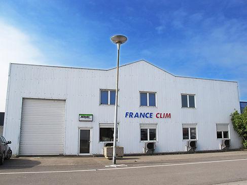 Metz,Nancy,Strasbourg,Reims,Chooz,Mulhouse,Hagondange,Verdun,Bar-le-Duc,Belfort,Pont-à-Mousson;Lorraine;Alsace;Champagne-Ardennes