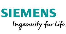 Régulation SIEMENS / FRANCE CLIM