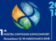RIELLO,AERMEC,FRANCE CLIM,PAC,VMC,Mostra,Milan,Convegno Expocomfort,HVAC