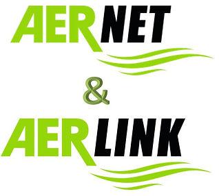 aernet_aerlink.JPG