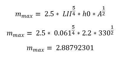Exemple CALCUL ERP