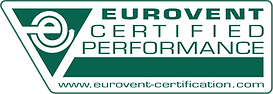 Certification Eurovent