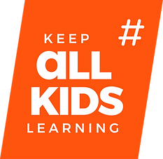 logo-keepallkidslearning.png