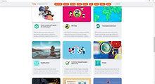 Best Main Menu Features Screenshot 2021-09-15 113112.jpg