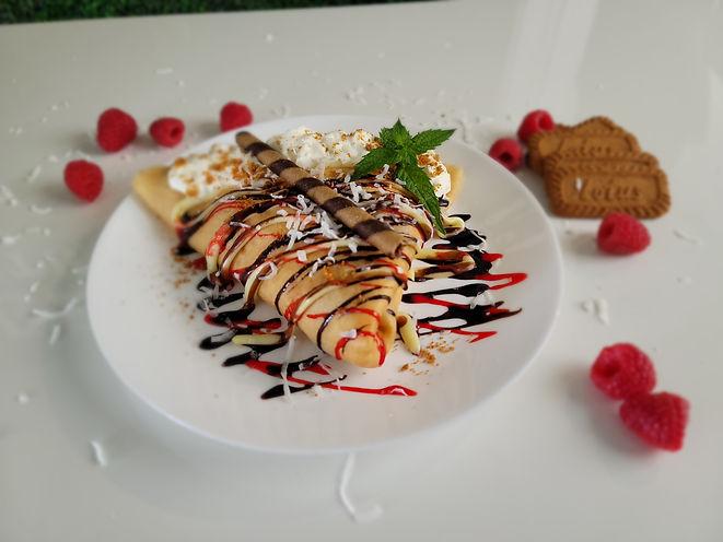 Dali Sweet Crepe Dish 5.jpg