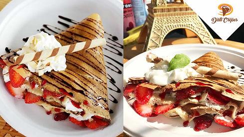 Dali_crepes_delicious_strawberry_crepes.