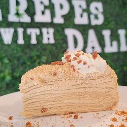 Dali Cake Slice 1.jpg