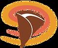 Dali Crepes Logo manji_edited.png