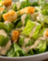 non-dairy-pareve-caesar-salad-dressing.p