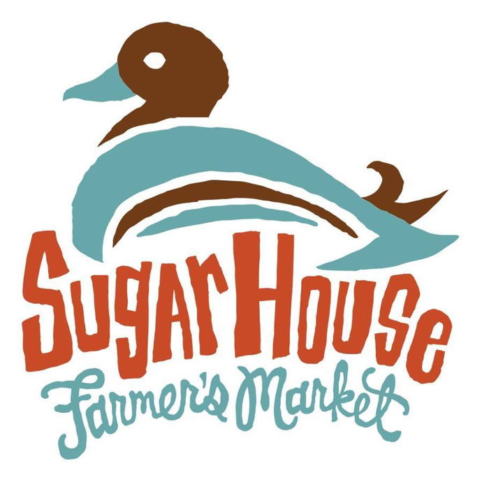 NEW :Sugar House Farmers Market