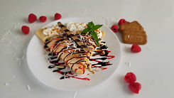 Sweet Crepes for Bridal Shower 1.jpg