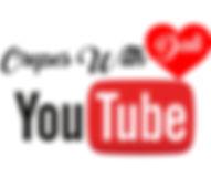 youtube Dali.jpg