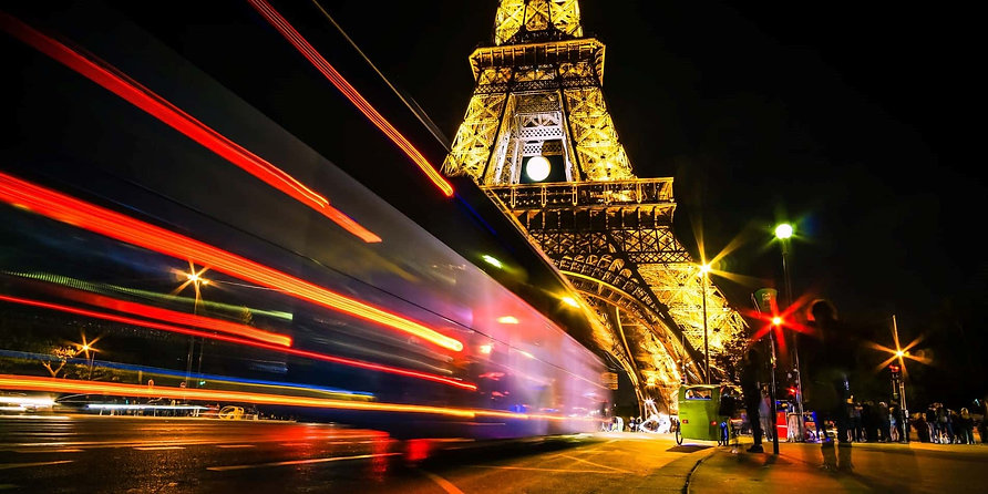 Eiffel Tower at Night (1).jpg