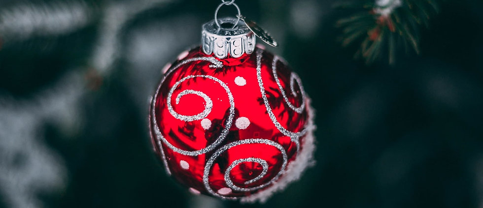 Dali Crepes Christmas Catering 3.jpg
