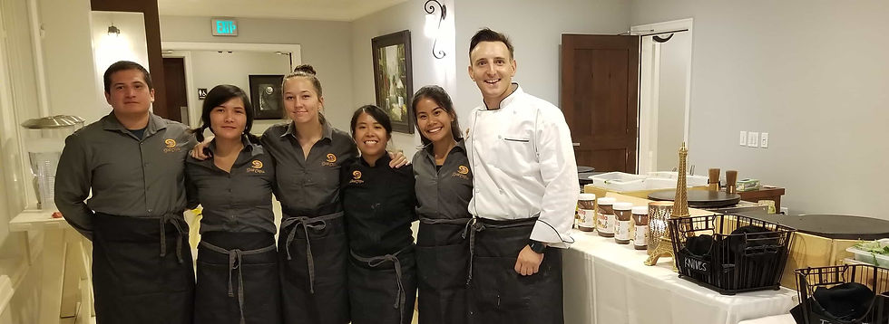 Dali Crepes Catering Team 2.jpg